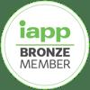 IAPP_BRONZE_MEMBERSHIP